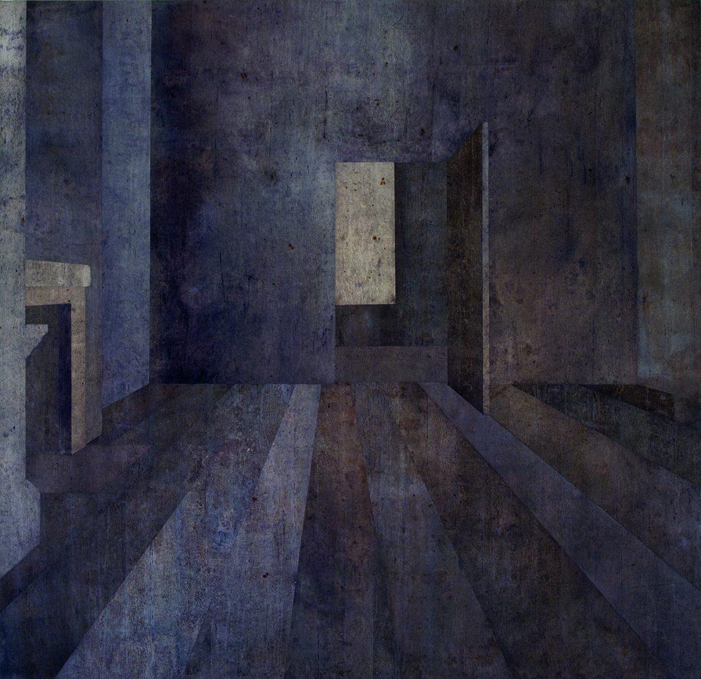 Devis (Arthur Devis grande Rio - azul)