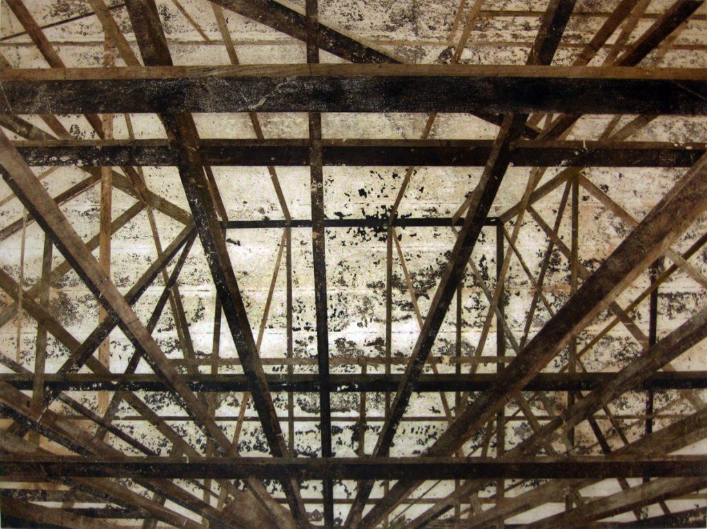 Sem título (Estrutura horizontal de teto)