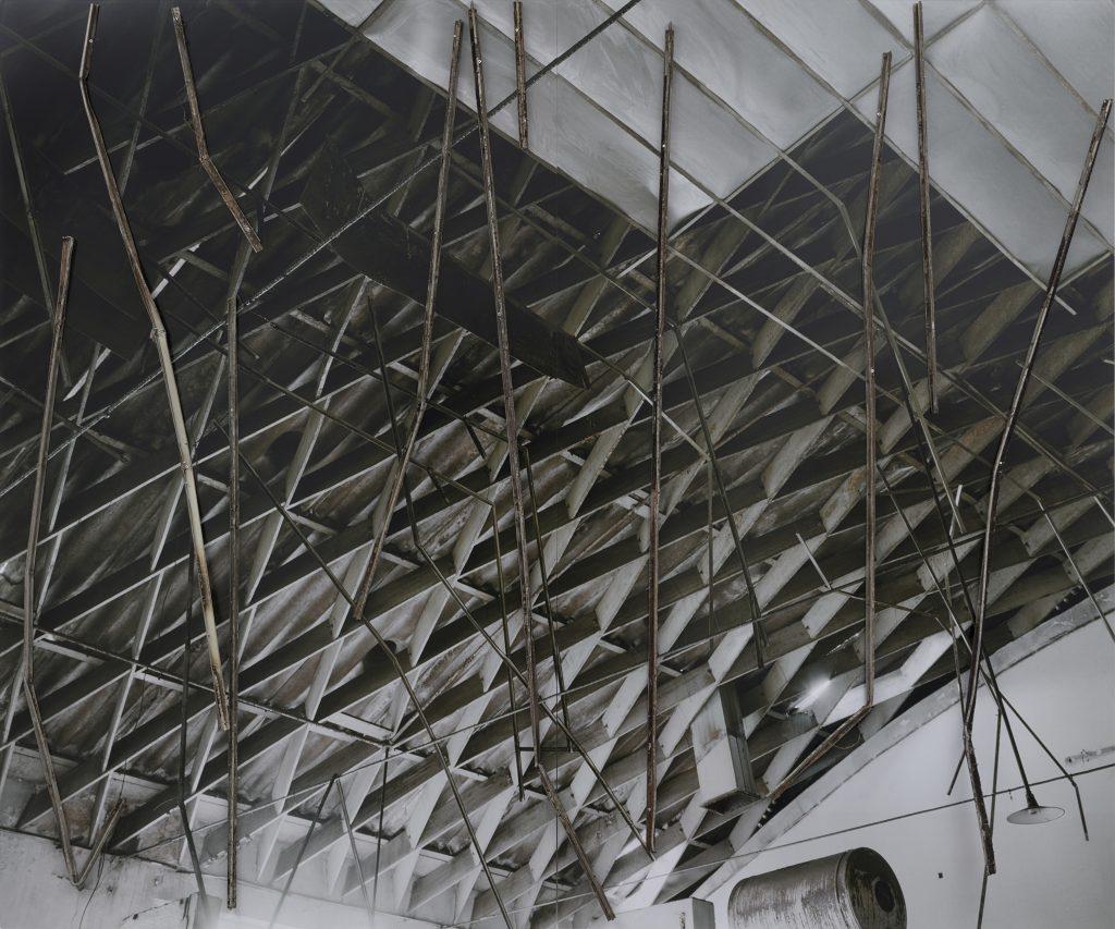 Sorocabana I (teto)