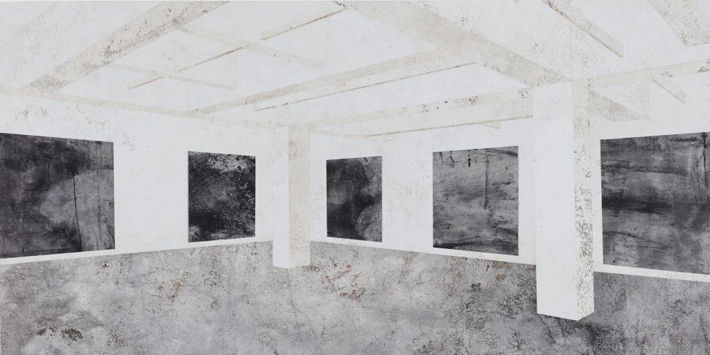 Nahmad Contemporary - NY I
