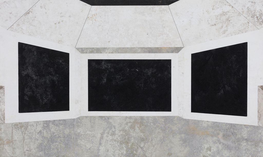 Rothko Chapel II