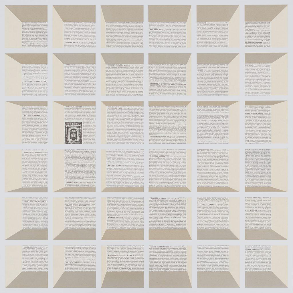 Britannica III