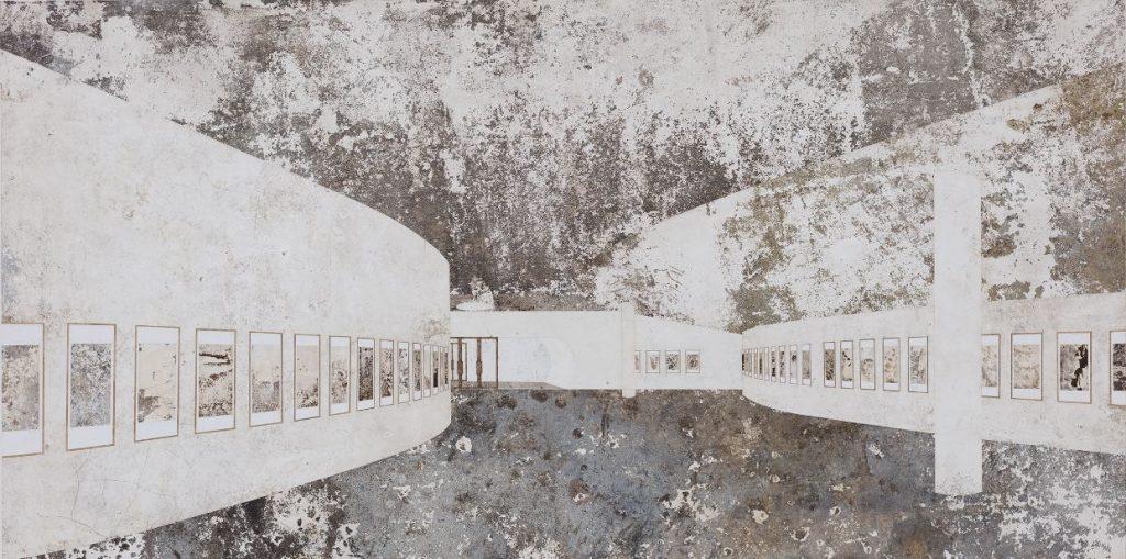 Centro Niemeyer - Avilés